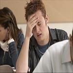 پایان-نامه-میزان-تحمل-استرس-بین-دانشجویان-مجرد-و-متاهل-رشته-ی-علوم-تربیتی