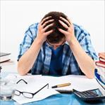 پایان-نامه-بررسی-تأثیر-اختلالات-روانی-بر-پیشرفت-تحصیلی-در-دانشجویان-دانشگاه