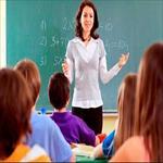 پایان-نامه-بررسی-رابطه-بین-عزت-نفس-و-مهارت-های-اجتماعی-دانش-آموزان-با-مهارت-های-انسانی-مدیران-مقطع