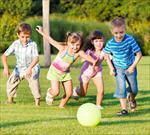 پایان-نامه-تأثیر-بازی-در-بهبود-روحیه-و-پذیرش-اجتماعی-کودکان-در-سنین-8-تا-11