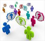 بررسی-کارآیی-و-میزان-تاثیر-گذاری-مشاوره-در-خانواده-های-مشاوره-شده-و-خانواده-های-مشاوره-نشده