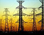 پایان-نامه-فرآیند-كاهش-تلفات-در-شبكه-های-توزیع-برق