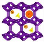 حذف-همزمان-سرب-و-کادمیم-(ii)-از-محلولهای-آبی-با-استفاده-از-نانو-ذرات-کلینوپتیلولیت-اصلاحشده