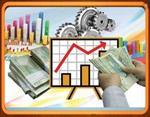 پایان-نامه-بررسی-اثر-تجارت-الکترونیک-بر-رشد-اقتصادی-منتخبی-از-کشورهای-عضو-منا-رویکرد-پانل-دیتا