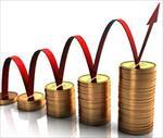 پایان-نامه-مقایسه-مالیات-وصولی-بر-اساس-ارزش-افزوده-و-مالیات-وصولی-فعلی