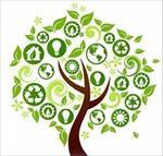پایان-نامه-تحلیل-کارایی-زیست-محیطی-در-کشورهای-منتخب-با-استفاده-از-مدل-برنامه-ریزی