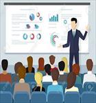 پایان-نامه-بررسی-تاثیر-سازمان-یادگیرنده-از-طریق-رضایت-شغلی-و-تعهد-سازمانی-کارکنان-بر-عملکرد-سازمان