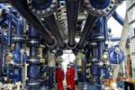 پایان-نامه-بررسی-اجرای-لوله-کشی-صنعتی-piping-پایپینگ