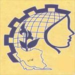 پایان-نامه-بررسی-نقش-زنان-در-توسعه-شهرستان---در-سال---