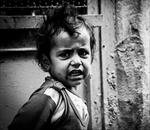 پایان-نامه-بررسی-تحلیلی-فقر