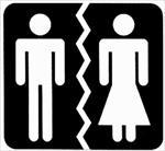 پایان-نامه-بررسی-تاثیر-سطح-تحصیلات-بر-طلاق