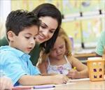 پایان-نامه-بررسی-تاثیر-جو-عاطفی-خانواده-بر-اعتماد-به-نفس-فرزندان