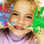 پایان-نامه-بررسی-تاثیر-رنگها-بر-روی-یادگیری-كودكان-مقطع-اول-دبستان