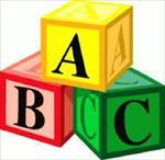 هزینه-یابی-بانک-ملت--اصول-هزینهیابی-بر-مبنای-فعالیت-(abc)
