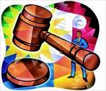 پایان-نامه-بررسی-تشابهات-و-تمایزات-حضانت-ولایت-و-قیمومت--رشته-فقه-و-مبانی-حقوق