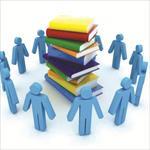 پایان-نامه-بررسی-رابطه-دوره-های-توانمندسازی-با-خشنودی-شغلی-معلمان-ریاضی-و-پیشرفت-تحصیلی-دانش-آموزان