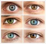 تحقیق-تشخیص-هویت-به-کمک-عنبیه-(biometric-iris-eye)