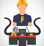 نمونه-سوالات-آزمون-ادواری-سازمان-فنی-و-حرفه-ای-کارگر-عمومی-برقکار-ساختمان-(صنعت-ساختمان)-درجه-3