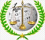 پایان-نامه-اعتراض-به-رأی-داور-در-حقوق-ایران-رشته-حقوق-خصوصی