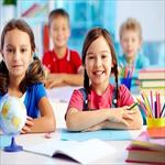 پایان-نامه-بررسی-تاثیر-دوره-پیش-دبستانی-و-دو-زبانگی-در-پیشرفت-تحصیلی-پایه-اول-ابتدایی
