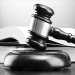 پایان-نامه-بررسی-اعتبار-اعمال-حقوقی-تبرعی-مریض-در-مرض-متصل-به-موت-رشته-حقوق