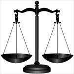 پایان-نامه-اختلافات-حقوقی-قراردادهای-ساخت-و-ساز-دستگاه-های-دولتی-رشته-حقوق