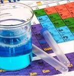 گزارش-کارآموزی-شیمی-شرکت-معدنی-املاح-ایران