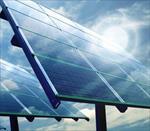 پایان-نامه-کارشناسی-ارشد-اقتصاد-انرژی-با-عنوان-بررسی-اقتصادی-استفاده-از-انرژی-خورشیدی-دراستان-لرستان