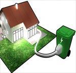 پایان-نامه-کارشناسی-ارشد-اقتصاد-انرژی-امکان-سنجی-اقتصادی-استفاده-از-بیوگاز-تولید-شده-از-زباله