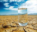 پاورپوینت-در-مورد-آب-با-موضوع-تعیین-مقدار-مصرف-آب