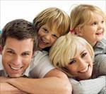 پایان-نامه-نقش-سلامت-روان-در-خانواده