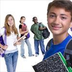بررسی-تأثیر-نگرشهای-صمیمانه-والدین-بر-تأیید-و-عزت-نفس-فرزندان-مقطع-سوم-دبیرستان