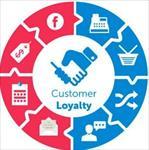 پایان-نامه-بررسی-رابطه-بین-ارزش-درک-شده-توسط-مشتری-و-اعتماد-مشتریان-به-خدمات-بیمه-سلامت-شهرستان-درود