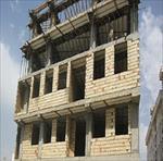 پروژه-مقاوم-سازی-ساختمان-چهار-طبقه-بتنی