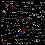 ریاضی-و-راز-مقایسه-اصالت-ریاضیات-فیثاغوریان-و-اصالت-ریاضیات-در-علوم-جدید