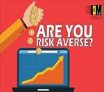 بررسی-تأثیر-ریسک-ذاتی-و-اختیاری-اطلاعات-بر-پایداری-و-ارتباط-ارزشی-سود-در-شرکتهای-خصوصی-پذیرفته-شده