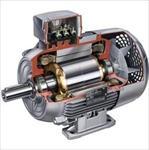 گزارش-کارآموزی-موتورهای-الکتریکی-سه-فاز