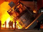 پاورپوینت-عملیات-سخت-کردن-فولاد-ها