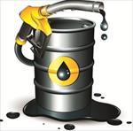 پایان-نامه-کارشناسی-ارشد-اقتصاد-انرژی-برآورد-مهمترین-عوامل-موثر-برصادرات-نفت-خام-ایران-چهاردهه-گذشته