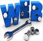 گزارش-کارآموزی-شبکه-های-کامپیوتری-و-طراحی-صفحات-وب