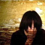 پایان-نامه-بررسی-میزان-شیوع-اختلالات-روانی-در-مدیران-دبیرستانها