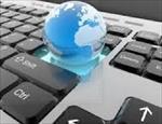 طرح-توجیهی-قانون-تجارت-الکترونیکی