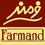 پروژه-حسابداری-كارخانه-تولید-شكلات-فرمند