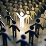 بررسی-رابطۀ-بین-حمایت-اجتماعی-و-سلامت-روان-دانشجویان