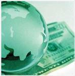 ارزیابی-رابطه-تمرکز-مالکیت-بر-نسبت-نقدینگی-و-پایداری-سود-در-شرکت-های-پذیرفته-شده-در-بازار-سرمایه