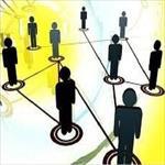 تاثیر-جهت-گیری-زندگی-بر-رفتار-شهروندی-کارکنان-علمی-و-اداری-دانشگاه-پیام-نور