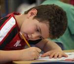 بررسی-دیدگاه-معلمان-در-مورد-تاثیر-خانواده-در-پیشرفت-تحصیلی-دانش-آموزا
