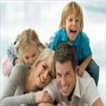 خانواده-و-نقش-آن-در-ابراز-محبت-و-مهرورزی