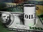 راههای-کاهش-وابستگی-اقتصاد-کشور-به-نفت-خام