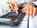 حسابداری-ضایعات-چیست؟